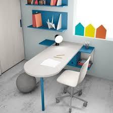 68 best children u0027s furniture images on pinterest childrens