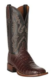 lucchese s boots size 11 shop lucchese boot company free shipping on lucchese boots