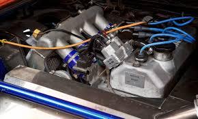 renault 5 engine renault 5 turbo 1981 sprzedane giełda klasyków