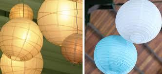 paper lantern light fixture l l decoration guide paper lantern chandelier ideas lights and lights