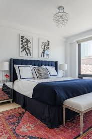 best 25 light blue bedrooms ideas on pinterest light light blue tufted headboard in best 25 navy ideas on pinterest