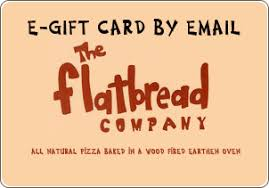 buy e gift cards purchase an e gift card by email flatbread company