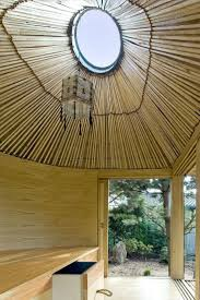 12 best tea houses images on pinterest tea houses architecture