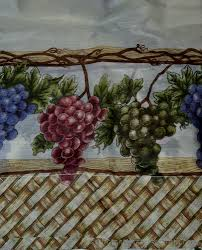 Good Valance Motifs Wine Kitchen Curtains 6 Best Home Theater Systems Home Theater