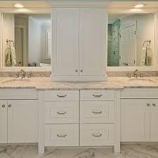 Bathroom Cabinet Brands by Bathroom Cabinet Remodel Custom Cabinet Solutions Marsh