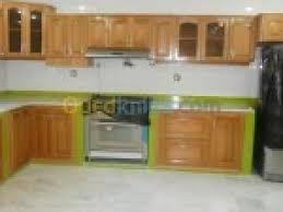 cuisines algeriennes decoration cuisine algerie idées de design maison et idées de meubles