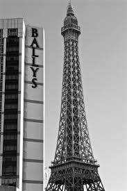 52 best sin city images on pinterest sin city vegas and