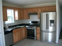 cuisine avec pose cuisine avec pose cuisine pose faience cuisine avec noir couleur