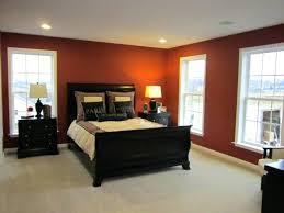 best light bulbs for bedroom colored light bulbs in bedroom what color light bulb for bedroom