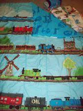 Thomas The Train Twin Comforter Set Thomas The Train Comforter Twin Twin Bed Thomas The Train Bedding
