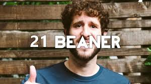 Beaner 21 Beaner Finessing Youtube