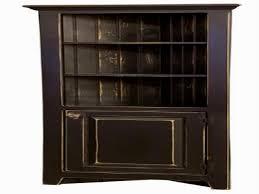 kitchen cabinet hutch kitchen design