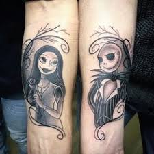 tattoo nightmares los angeles california 31 cute tattoo ideas for couples to bond together sally tattoo