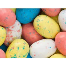 easter robin eggs easter candy candywarehouse