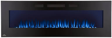kester fireplace fireplaces