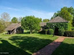 take a look at kentucky u0027s most beautiful historic homes u2014 all for