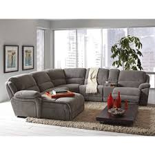 double sided sofa chair adorable chaise lounge sofa with recliner