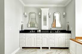 bathrooms design bathroom countertop storage cabinets ideas