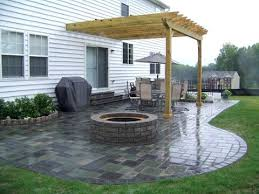 patio ideas for a patio bar ideas for patio garden design the