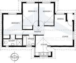 bedroom plans designs south africa 3 bedroom house plans www redglobalmx org