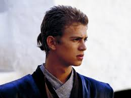 Haircuts That Make You Look Younger A Definitive Ranking Of The Best Hair In The Star Wars Universe