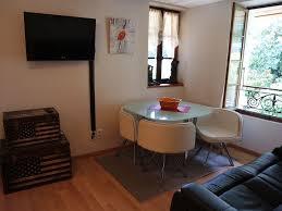 chambre a louer annecy location vacances appartement annecy t2 au coeur de la vieille
