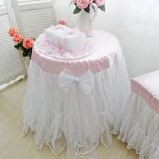 Used Wedding Chair Covers Wedding Tables Wedding Chair Covers And Table Decorations