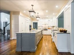 kitchen dining pendant light best kitchen lighting small kitchen