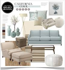 inspiring blue and beige living room and best 25 beige couch decor