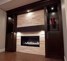 Contemporary Electric Fireplace Best 25 Contemporary Electric Fireplace Ideas On Pinterest