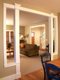 Best  Bungalow Interiors Ideas Only On Pinterest Bungalow - Interior design ideas for bungalows