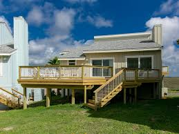 vacation home lost colony home 6877 port aransas tx booking com
