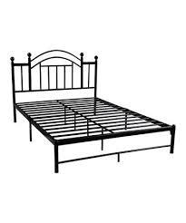 best 25 black bed frames ideas on pinterest black iron beds