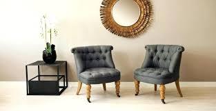 petit fauteuil de chambre fauteuil pour chambre fauteuil de chambre chaises fauteuil salle a
