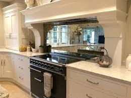 mirrored kitchen backsplash kitchen mirror antiques antique mirror tiles mirror tiles and