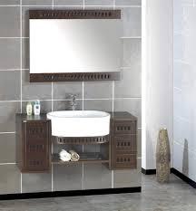 Mesmerizing Ikea Bathroom Vanity White Floating With Single Sink - Ikea bathroom design
