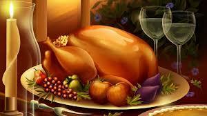 thanksgiving wallpaper 54 images