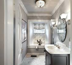 yellow and grey bathroom decorating ideas grey and white bathroom decorating home design ideas grey and white