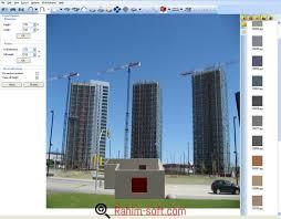 home designer pro ashoo home designer pro 3 direct link