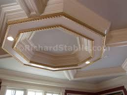 Online New Home Design New Home Ceiling Designs 4289