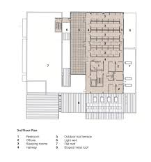 austin resource center for the homeless u2014 murray legge architecture