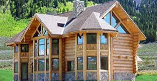 how much does it cost to build a picnic table how much does a log home cost to build