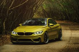 golden cars wallpapers bmw gold m4 coupe austin cars front