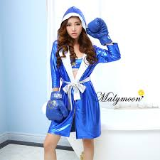 Boxer Halloween Costumes Classy Halloween Costumes Diy Snow White Halloween Costume