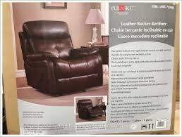 pulaski leather sofa costco pure leather sofa price in india download page best home sofa