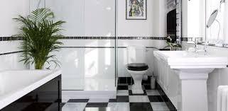 art deco bathroom tiles uk deco bathroom makeover