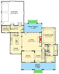 Cottage Home Floor Plans by Small House Floor Plans 2 Bedrooms Bedroom Floor Plan Download