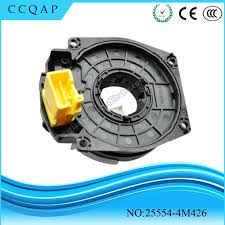 nissan almera battery price compare prices on nissan almera cable online shopping buy low
