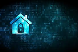 Home Security by Discussing Security At Home Grossman Yanak U0026 Ford Llp