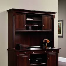 Sauder Graham Hill Computer Desk With Hutch by Computer Table Computer Hutch Desk Orchard Hills With Sauder